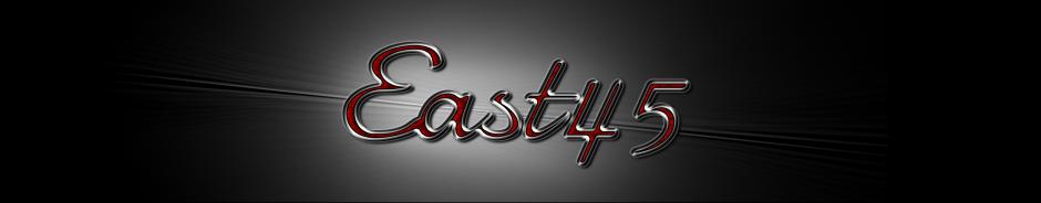 east45_klein_1_reflex_s